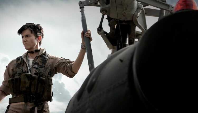 """Army of the Dead: Agregar a Tig Notaro fue """"complicado"""" pero """"brillante"""" según Zack Snyder"""