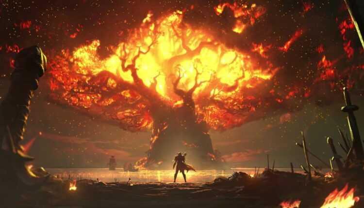 Blizzard: masacre para el estudio que pierde millones de jugadores