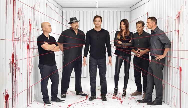 Dexter temporada 9: muy malas noticias para el elenco de la nueva temporada