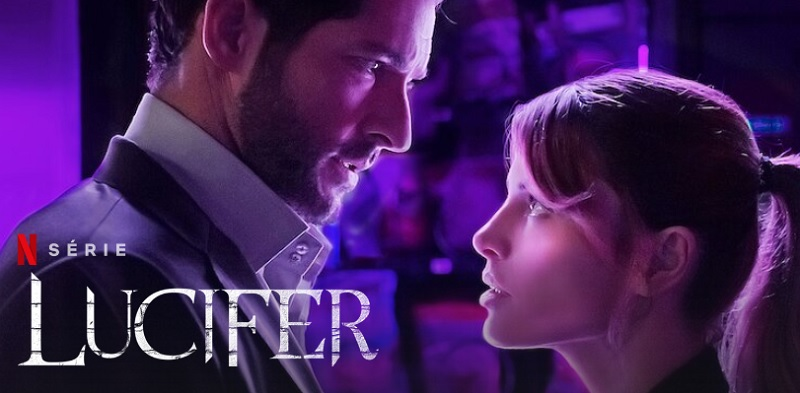 Lucifer temporada 5 parte 2 hora