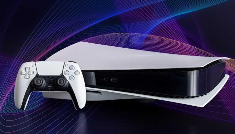 PS5: Sony está lista para hacer cualquier cosa para hacer frente a la escasez de consolas