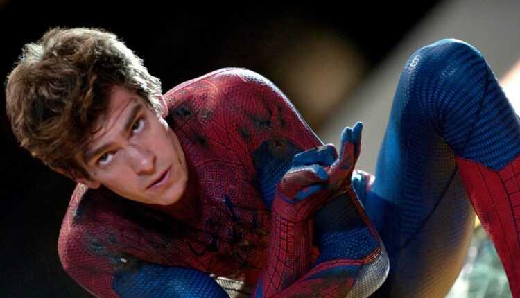 Spider-Man No Way Home: Andrew Garfield dice que no fue llamado