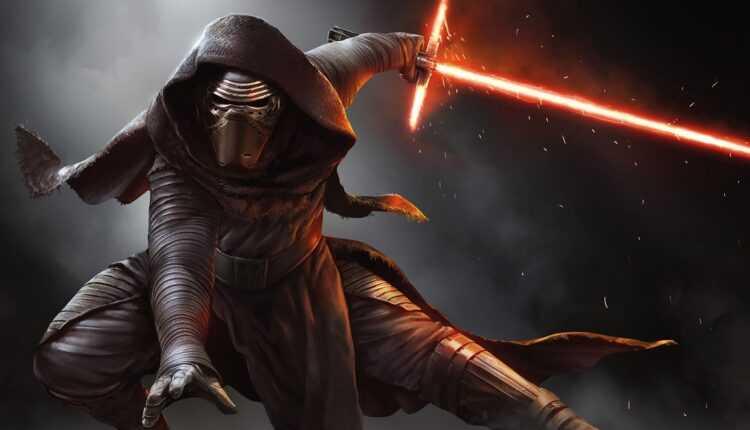 Star Wars: el próximo juego de Lucasfilm encantará a los fanáticos del lado oscuro de la Fuerza