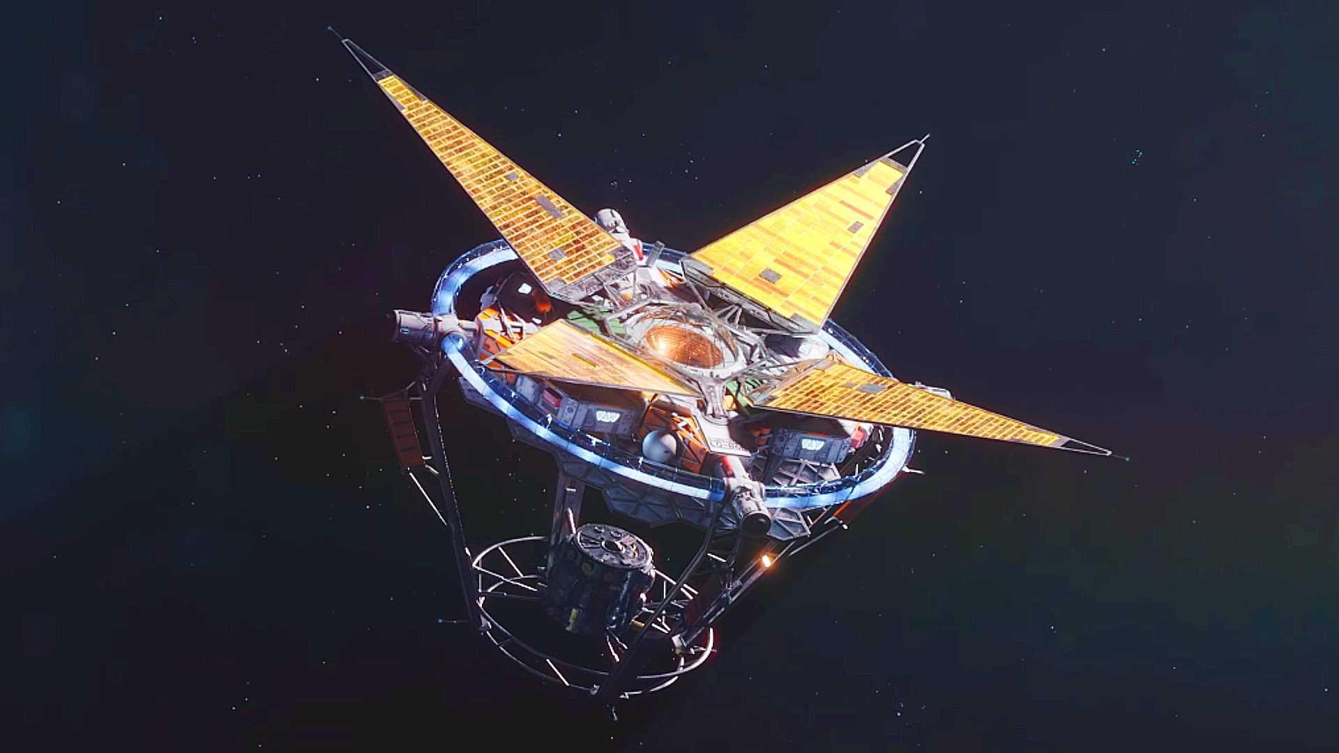 Starfield: nuevas filtraciones exponen el gran proyecto de Bethesda antes de The Elder Scrolls VI