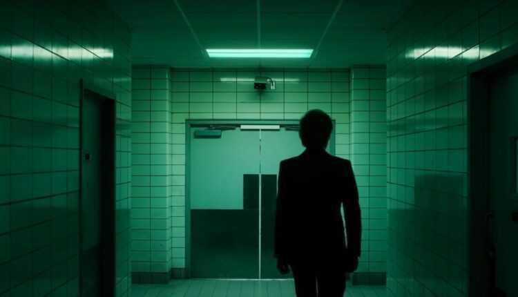 Stranger Things temporada 4: nuevo teaser en modo angustia