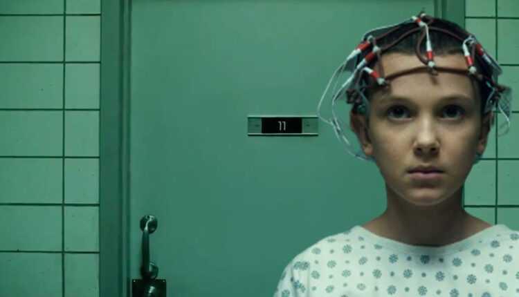 Stranger Things temporada 4: un nuevo teaser increíblemente atractivo que gira en torno a Once