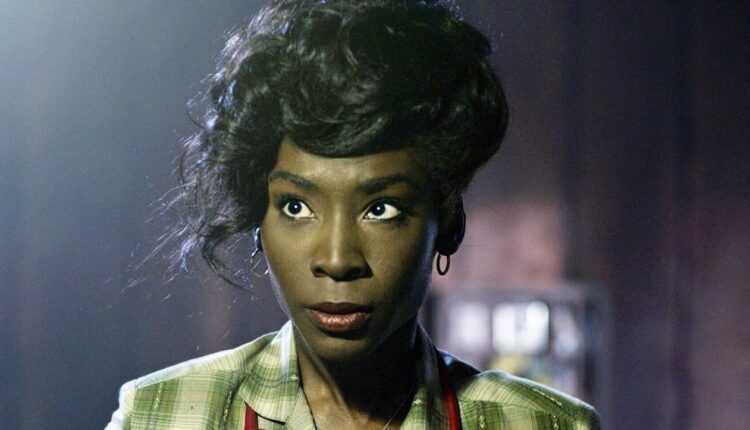 "Temporada 10 de American Horror Story: Angelica Ross adelanta una temporada ""legendaria"""