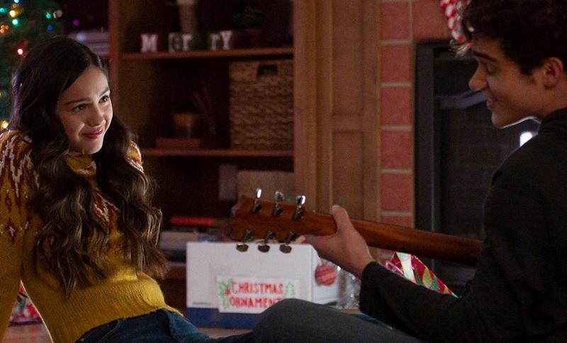 musical de la escuela secundaria la serie episodios numéricos de la temporada 2