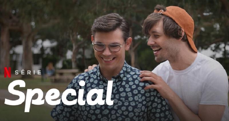 temporada especial 3 netflix