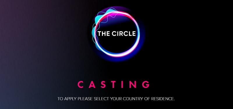 el juego del círculo temporada 3