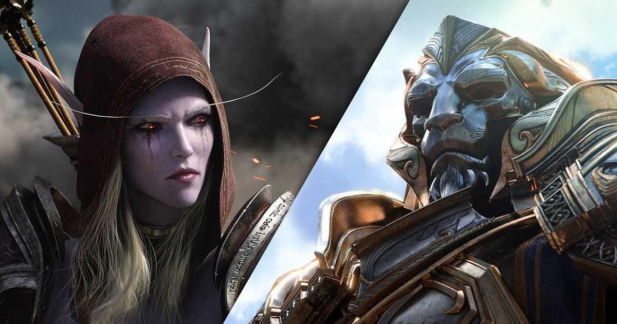World of Warcraft: Blizzard aborda esta antigua práctica, pero con 20 años de retraso