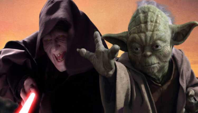Star Wars: este nuevo orden es tan importante como los Jedi o los Sith