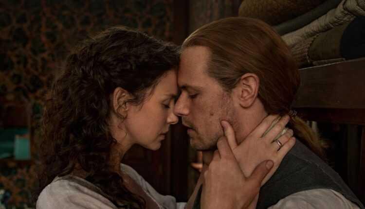 Outlander temporada 6: primer avance en imágenes y regreso a principios de 2022
