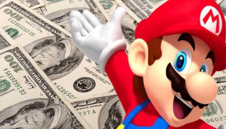 Nintendo: tras dos años de lucha contra la piratería, la firma resuelve uno de sus principales problemas