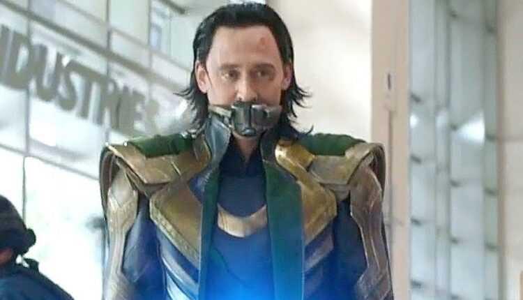Loki: Tom Hiddleston explica la línea de tiempo después de Avengers Endgame (avance)