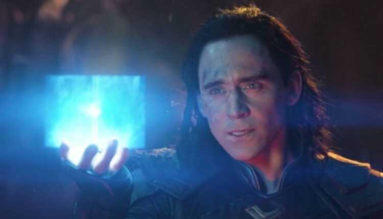 Loki: aquí están las películas de MCU para ver antes del lanzamiento de la serie en Disney +