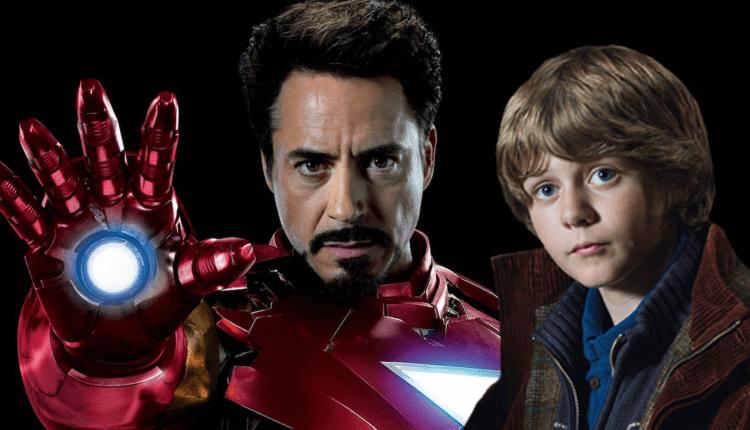 Iron Man: esta pista que anuncia el regreso de Harley Keener en el MCU