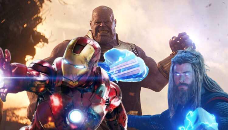 Los Vengadores de Marvel derrotaron a Thanos por esta misma razón