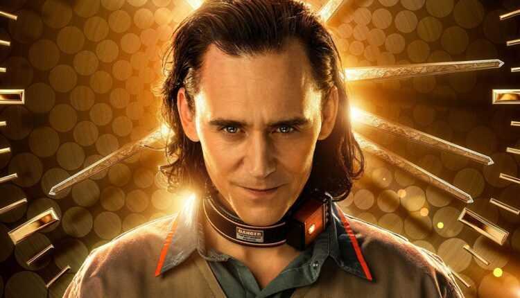 Loki en Disney +: la nueva colección de figuras Pop está disponible