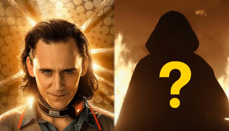 Loki episodio 1: ¿quién es el personaje misterioso al final del episodio?