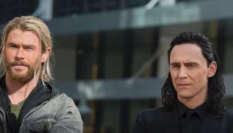 Thor Love and Thunder: Tom Hiddleston dice que Loki no regresará