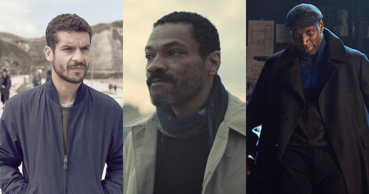 Netflix: Lupin parte 2 promete ser más oscura y madura