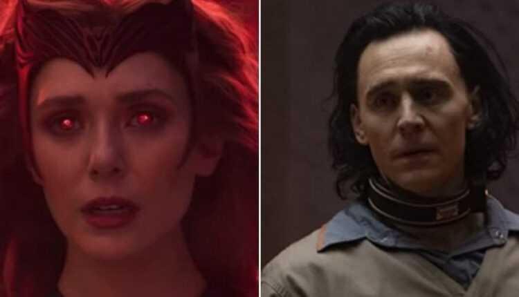 Loki: el enlace a WandaVision explicaría el enorme impacto en la secuela de MCU
