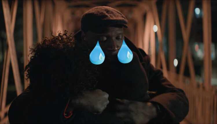 Netflix: que entender del final de Lupin