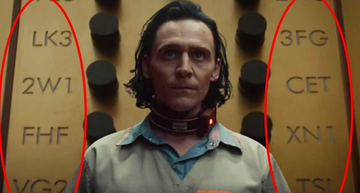 Loki: el ascensor TVA te permite viajar mucho más lejos de lo que crees