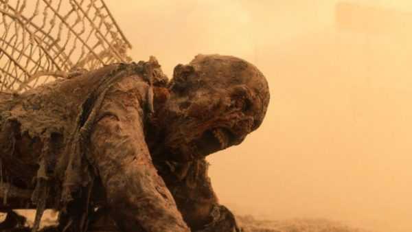 """Fear The Walking Dead: Season 7 será """"una nueva serie"""" (foto)"""