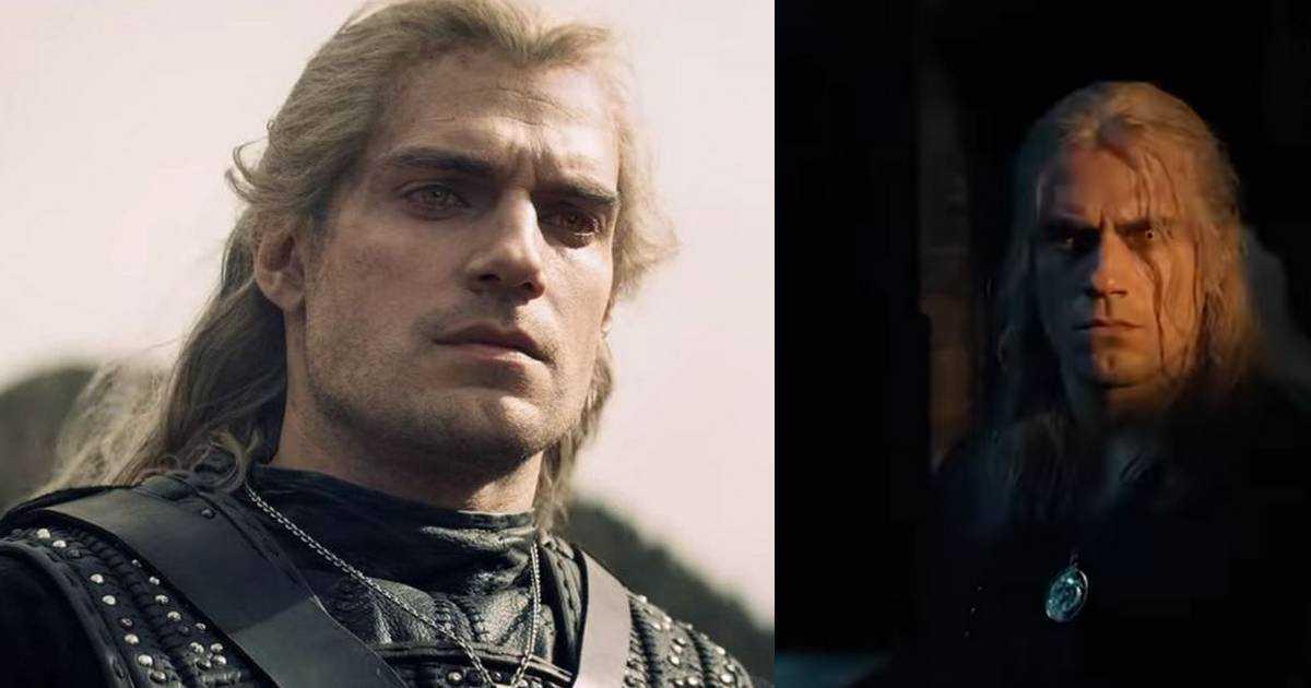 The Witcher temporada 2: Netflix lanza un nuevo tráiler centrado en Geralt de Rivia