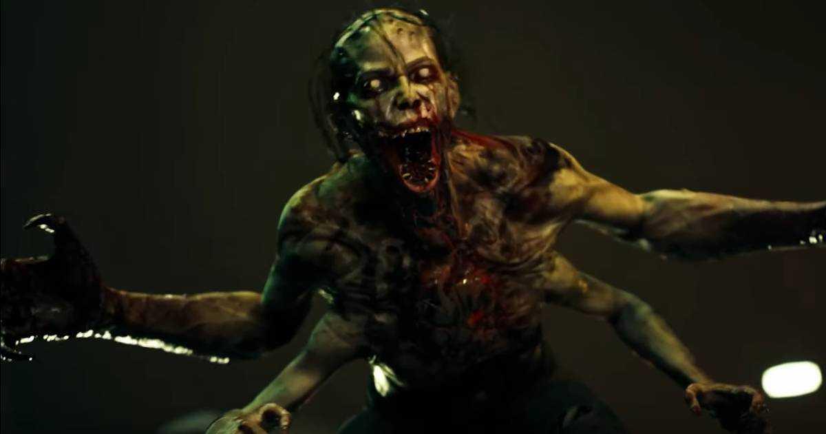 Back 4 Blood: malas noticias para uno de los juegos más emocionantes del E3 2021