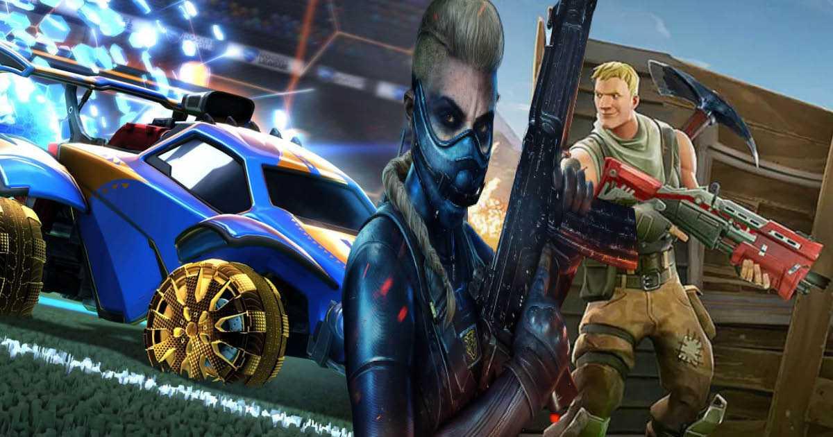 Sony: después de hacer miserable la vida de los jugadores, Playstation finalmente se está moviendo en la dirección correcta