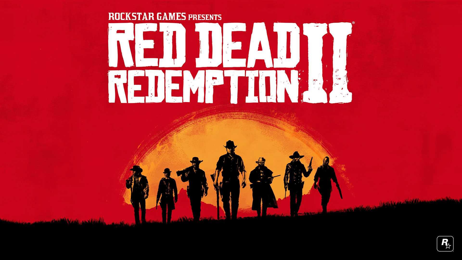 Red Dead Redemption 2, Mafia, Bordelands ...: hasta -70% en una gran selección de videojuegos Take-Two