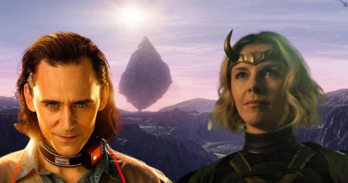 Loki episodio 3: está confirmado, la variante es este conocido antagonista de los cómics
