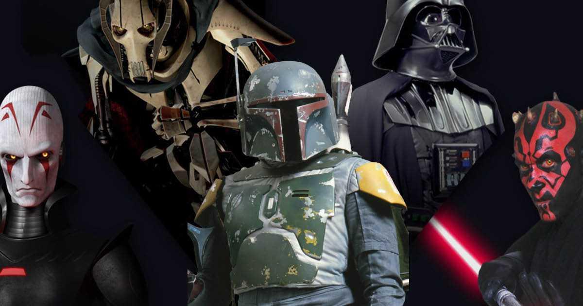 Star Wars: este personaje icónico podría regresar en Bad Batch