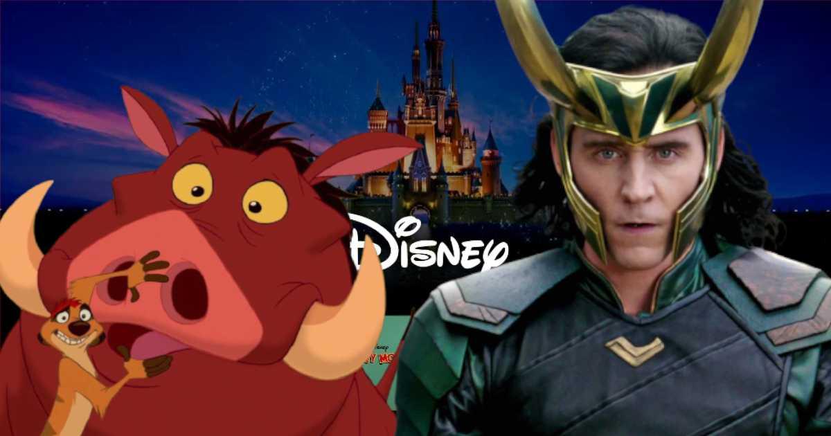 Loki: Disney ataca a artistas, aún acusado de apropiación cultural