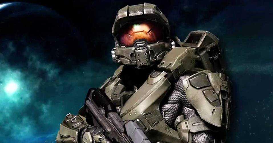 Halo: malas noticias para los fanáticos que esperan la serie de televisión Paramount +