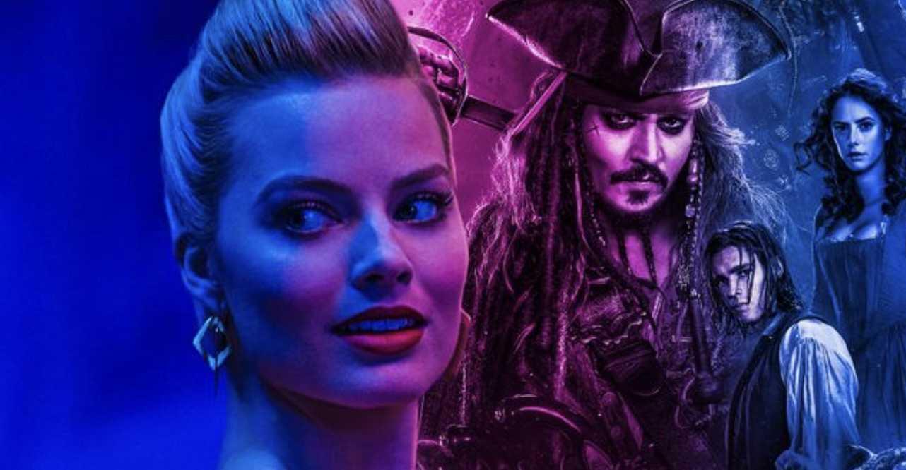 pirates des caraibes 6