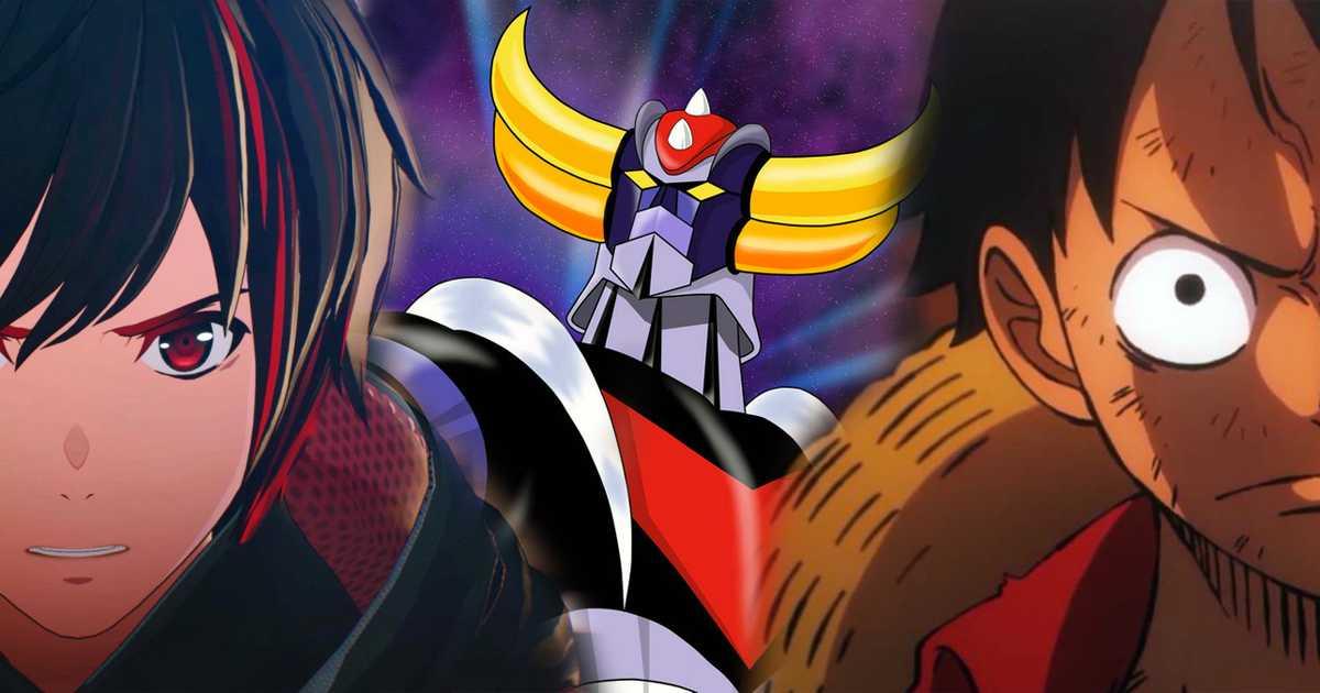 Wakanim, DNA, Crunchyroll: todos los animes de julio de 2021 por descubrir