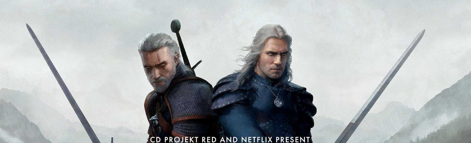 WitcherCon: Netflix presenta la programación para el evento Witcher