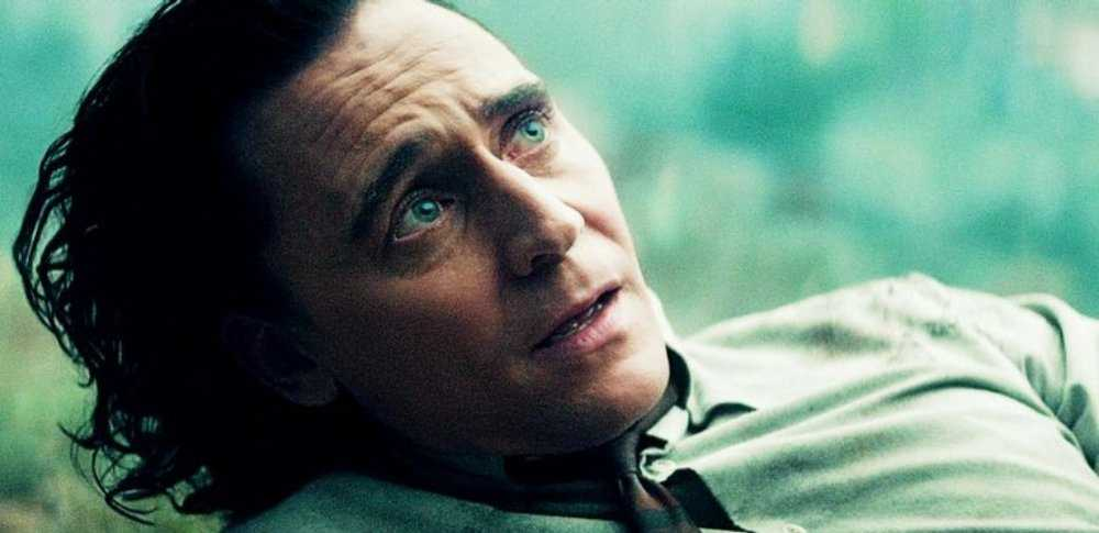 Loki: Aparece un personaje de Thor y la escena post-créditos (SPOILERS episodio 4)