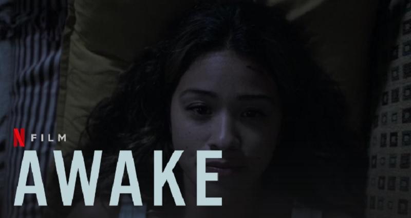 Netflix hora despierta