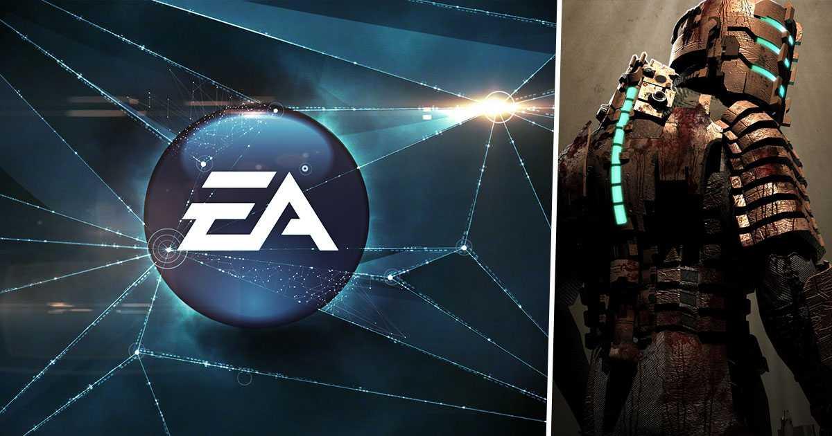 EA: una de las mejores licencias de videojuegos resucitará de entre los muertos