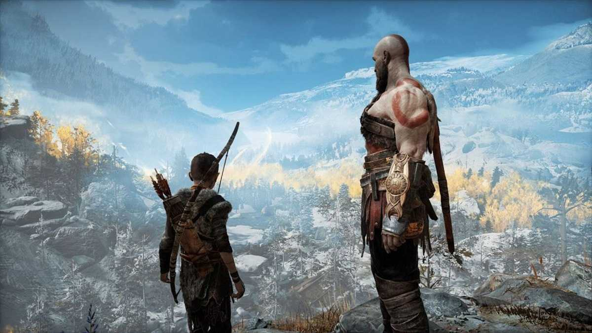God of War Ragnarok: diseñadores de juegos acosados por fanáticos decepcionados con el aplazamiento