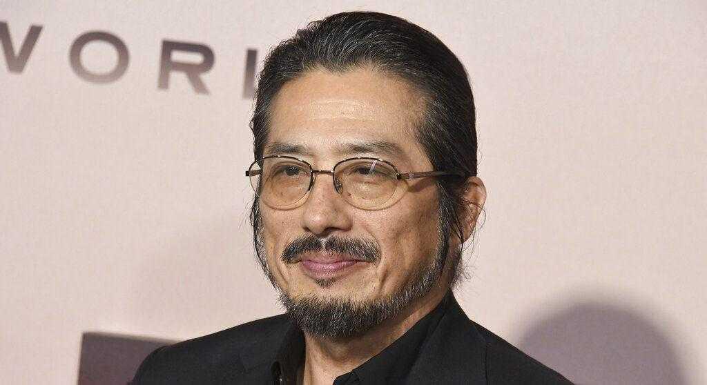 John Wick 4: Hiroyuki Sanada se une a la película