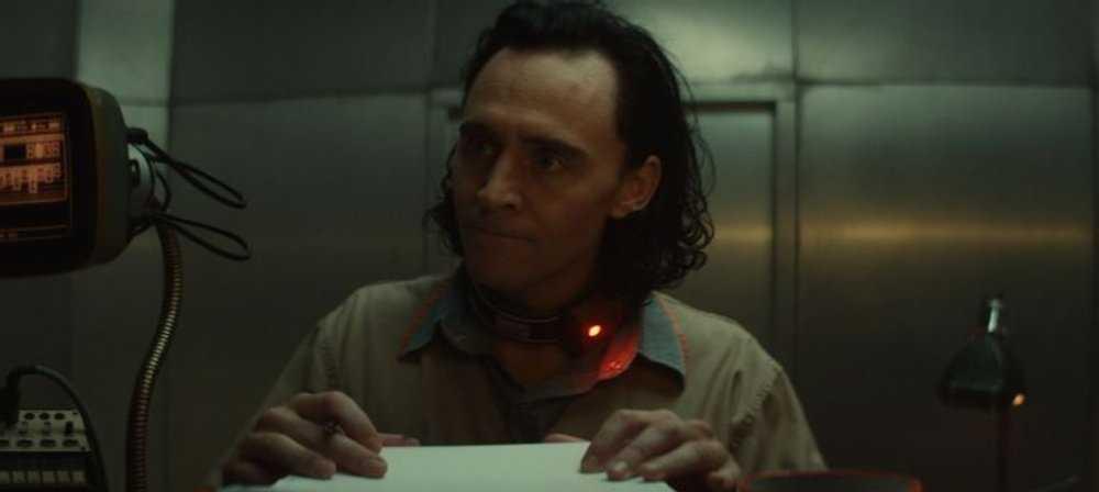 Loki: Tom Hiddleston está feliz de incorporar la fluidez de género en la serie
