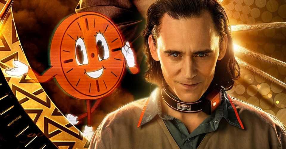 Loki: Un detalle de Miss Minutes explicaría un punto importante de la serie