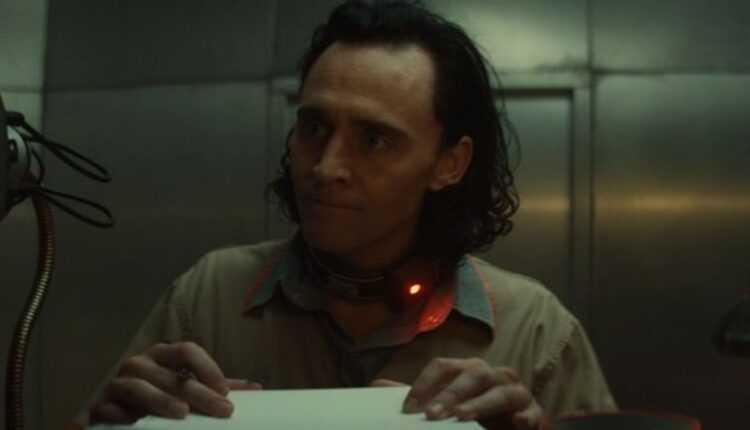 Loki: la fluidez de género de Loki confirmada (avance)