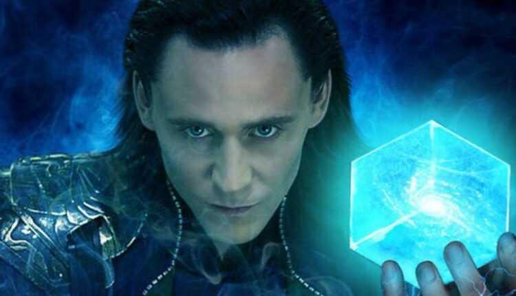 Marvel: antes de la serie Disney +, cinco cómics donde Loki salva al mundo